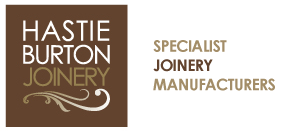 Hastie Burton Joinery